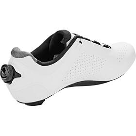 Bontrager Ballista Road Chaussures Homme, white